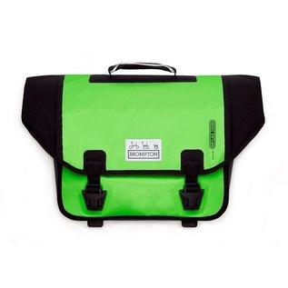 Brompton Brompton O-Bag - Apple Green