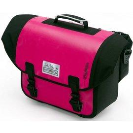 Brompton O-Bag - Pink
