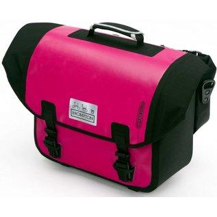 Brompton Brompton O-Bag - Pink