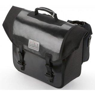 Brompton O-Bag - Black
