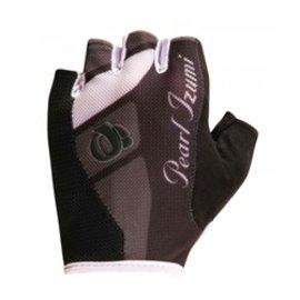 Pearl Izumi W Attack Gloves