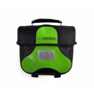 Brompton O-Bag Mini - Apple Green