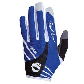 Pearl Izumi Pearl Izumi W Divide Glove