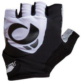 Pearl Izumi W Select Gloves