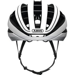 Abus Abus Aventor Helmet - Polar White