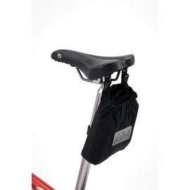 Brompton Saddle Bag and Cover
