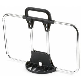 Brompton Front carrier frame only - short for S Bag