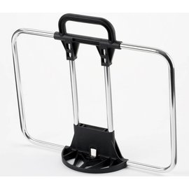 Brompton Front carrier frame only for C Bag and T Bag