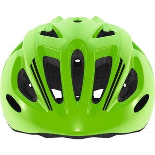 Abus S-Cension -  Neon Green