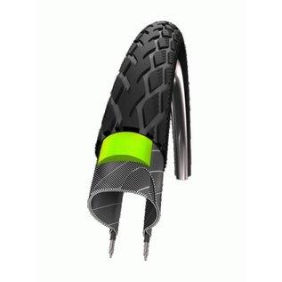 Schwalbe Schwalbe MARATHON Tire - 27x1-1/4