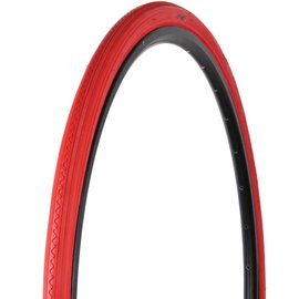Evo Corsair - 27x1 1/4 - Red
