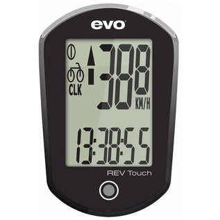 Evo Rev Touch Wireless