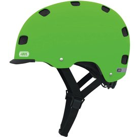 Abus Scraper V.2 - Green