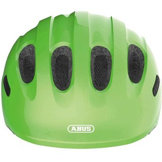 Abus Smiley - Sparkling Green