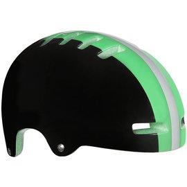 Lazer Armor - Mint Green Line