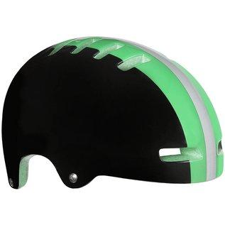 Lazer Lazer Armor - Mint Green Line