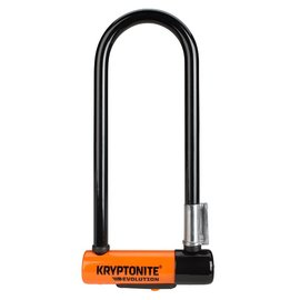 KRYPTONITE Kryptonite EVOLUTION MINI-9 LS