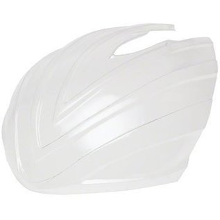 Lazer Lazer Sphere Aeroshell - Clear