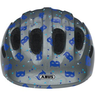 Abus Smiley 2.1 - Blue Mask