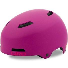 Giro Giro Dime - Matte Berry