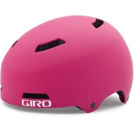 Giro Giro Dime - Matte Pink