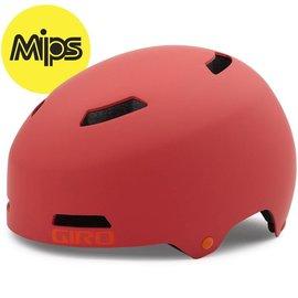 Giro Dime MIPS - Matte Coral