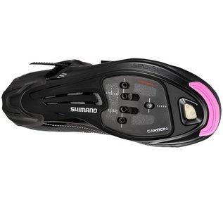 Shimano Shimano SH-WR62 - BLACK