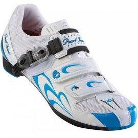 Pearl Izumi RACE RD II - WHITE/BLUE