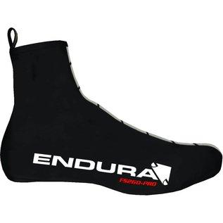 ENDURA FS260-PRO OVERSHOE - Black