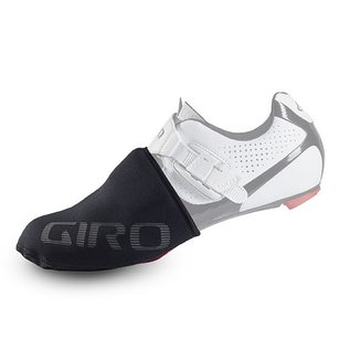 Giro Ambient TOE COVER - BLACK