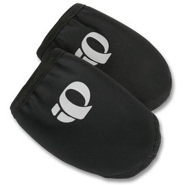 Pearl Izumi ELITE THERMAL TOE COVER - BLACK