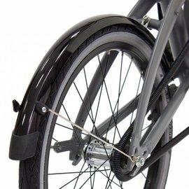 SKS Mini 24 / 45 - Tern Edition - Black