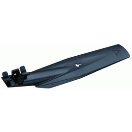 Topeak MTX DeFender - Black