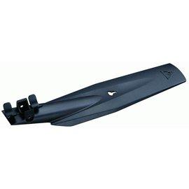 Topeak Topeak MTX DeFender - Black