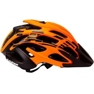 Lazer Magma - Flash Orange