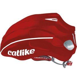 Catlike Catlike Mixino VD 2.0 - Red