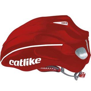 Catlike Mixino VD 2.0 - Red