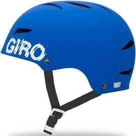 Giro Flak - Matt Blue