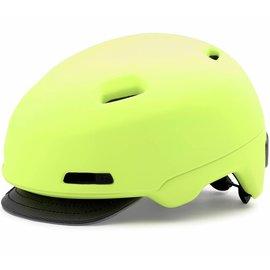 Giro Giro Sutton - Matte Highlight Yellow