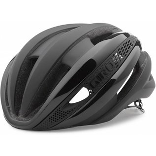Giro Synthe - Matte Black
