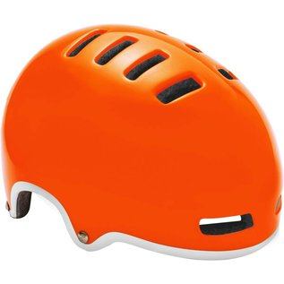 Lazer Lazer Armor - Flash Orange