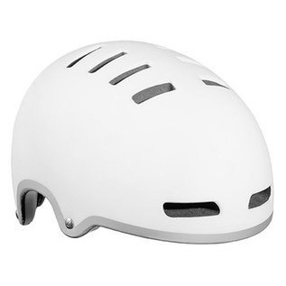 Lazer Armor - White