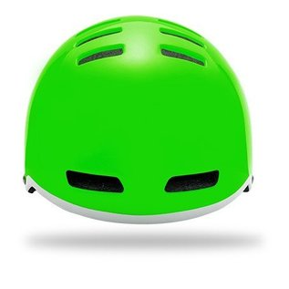 Lazer Lazer Armor - Flash Green