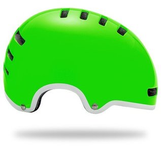 Lazer Armor - Flash Green