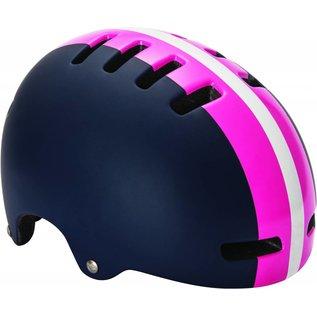 Lazer Lazer Armor - Pink Line