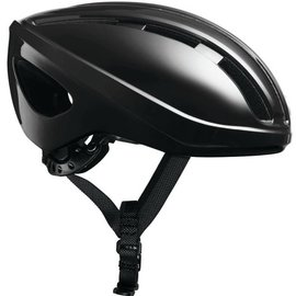 Brooks Harrier - Glossy Black