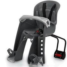 Polisport Bilby Jr FF Front Seater