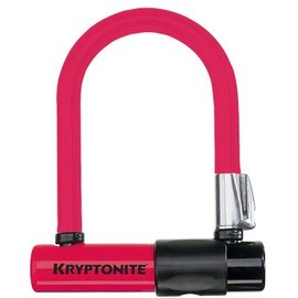 KRYPTONITE U-Lock DRESS-UP KIT