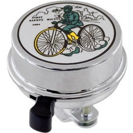 49N RETRO SAFETY BELL
