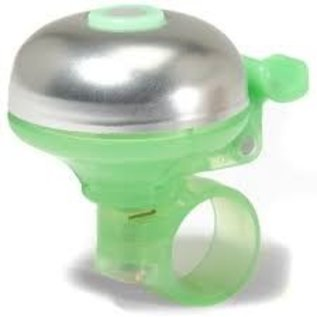 Mirrycle INCREDIBELL Candibell - Green